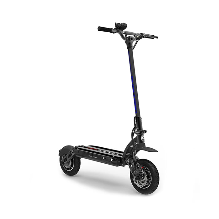 Dualtron Spider Electric Scooter | The Lightest Dual Motor | LTA Approved | UL2272 | Safety Mark | 6 Months Warranty