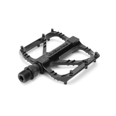 Promend Aluminium Pedal R27