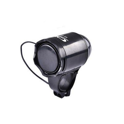 SUNDING SD-603 alarm