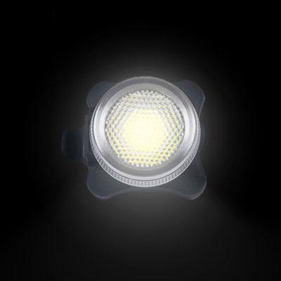 COB LED Super Bright Taillight HJ-030B