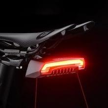 Rockbro-Lights-LKWD-R1-List-Photo