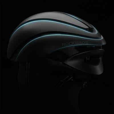 Rockbros Cycling Helmet LK-1