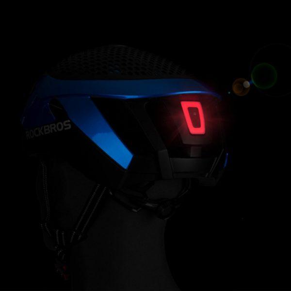Rockbros-Rear-Light-TT30_3