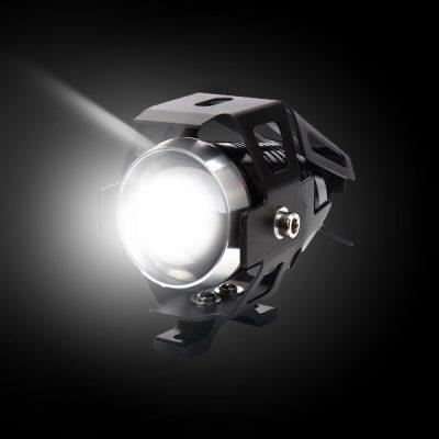 Pakrys U5 LED Special Headlights