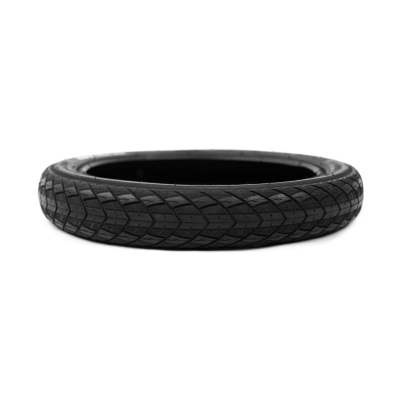 14 inch Tire for Venom 2_2+_1
