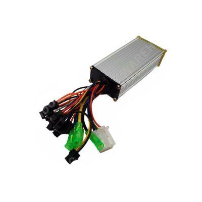 36V Controller of Fiido Q1/Q1s