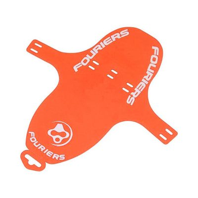 FORERIERS AC-MG001-F  Mud Guard