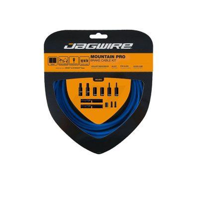 Jagwire Pro Hydraulic Hose Brake Cable Kit