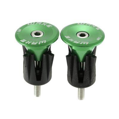 WAKE 24mm Bar End Plug