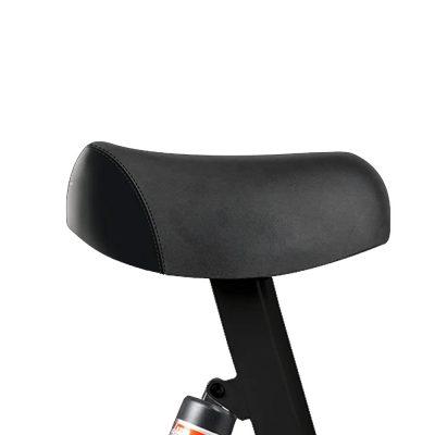 Adult Cushion Seat of Fiido Q1/Q1s