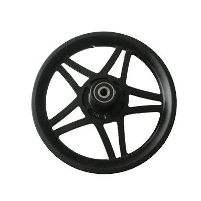 Front Rim wheel of Fiido Q1/Q1s, Tempo, Venom