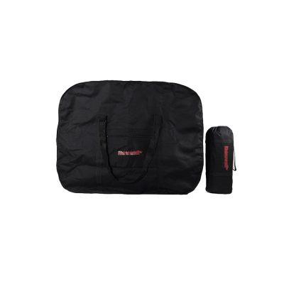 Rhinowalk RK16 Carry Bag 16″