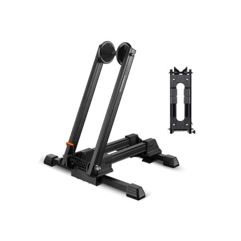 Rockbros Aluminium Cycling Road Bike Mountain Bike Stand T30