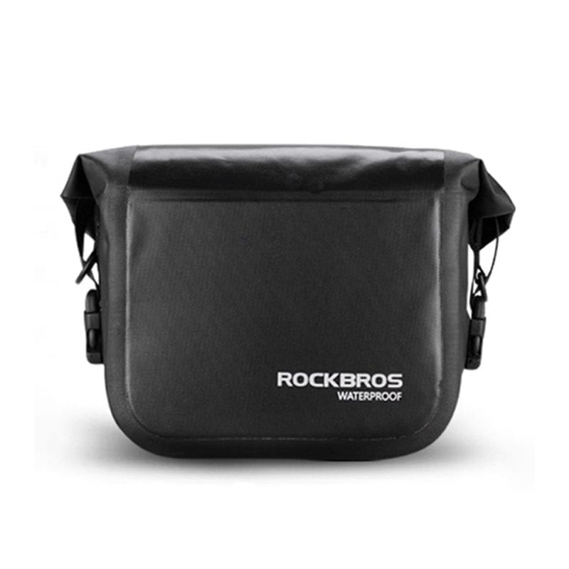 Rockbros Pouch AS-008