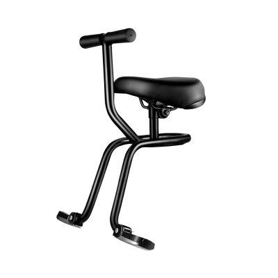 Light T-Shape Horse Style Child Seat