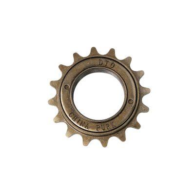 Freewheel for Venom 2/2+