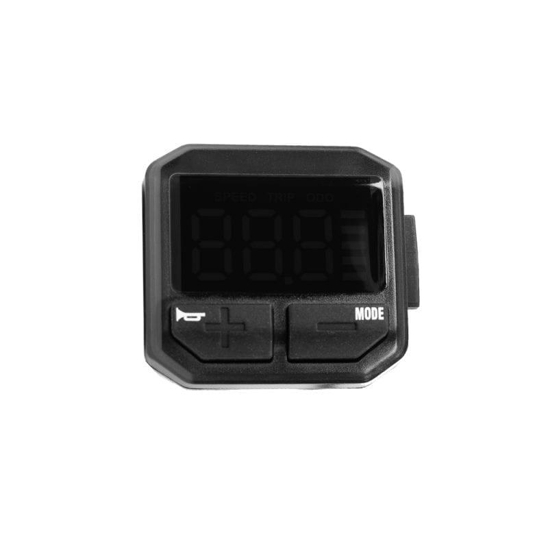 LCD Display for Venom 2/2+