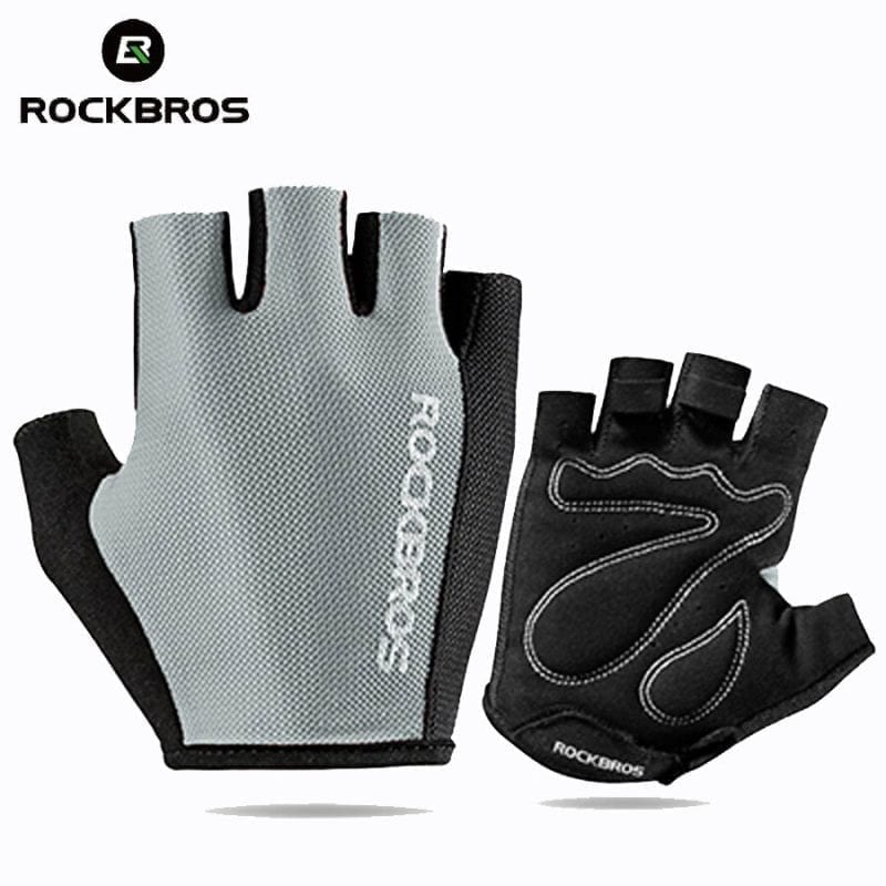 Rockbros MTB Best Bicycle Gloves