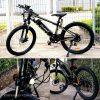 Ullmax-MTB24 Electric Mountain bike