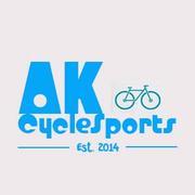 AK CycleSports